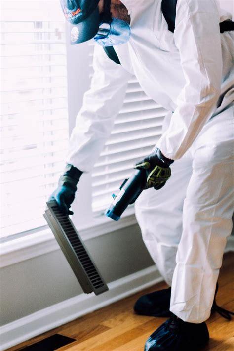 air duct sanitizing mmi home improvement llcgeorgia