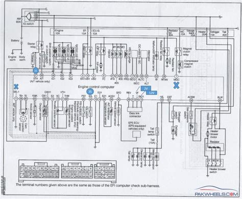 Daihatsu Charade G100 Wiring Diagram by Ford F 250 Wiring Diagram Ford Wiring Diagram Images