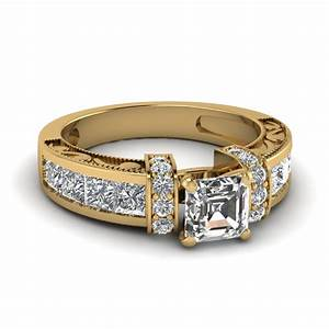 top designs of art deco engagement rings style online With art deco style wedding rings