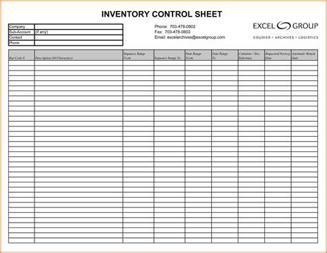 football equipment inventory spreadsheet db excelcom