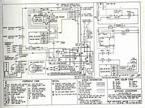 Chiller Wiring Diagram : get carrier chiller wiring diagram download ~ A.2002-acura-tl-radio.info Haus und Dekorationen