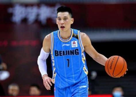 NBA: Jeremy Lin seeks return after one season in China - TODAY