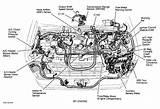 Dash Board Wiring Diagram 1995 Ford Bronco