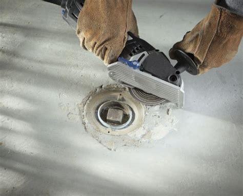Cut Laminate Flooring With Dremel by Dremel Laminate Cutting Tool