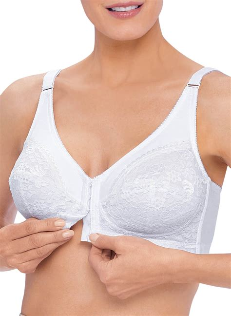 Image result for mastectomy bras
