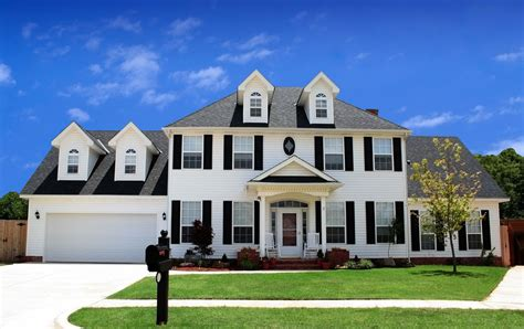 luxury homes prices home design big house