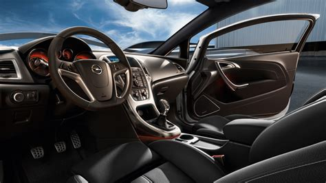opel astra gtc interieur opel gtc the uniquely sporty compact opel singapore