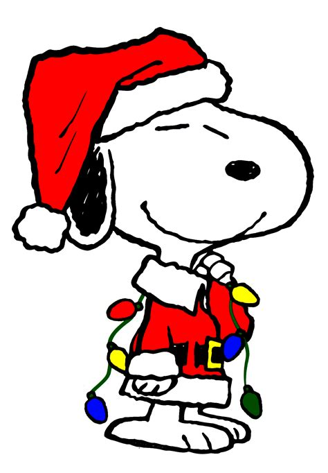 snoopy clipart snoopy and woodstock clip black and white