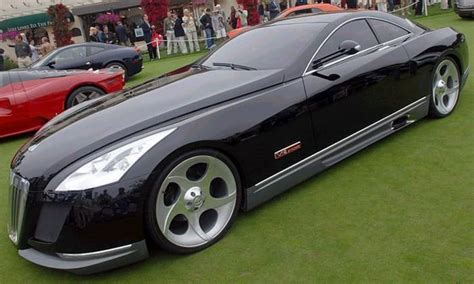 trevita koenigsegg top 20 most expensive cars in the world