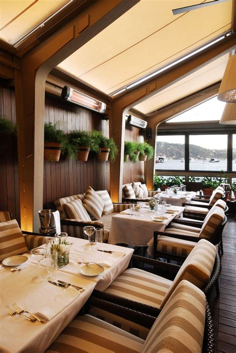 baylan bebek istanbul cafe restaurant bakery bar