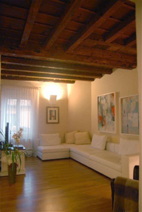 Progettazione Interni Verona by Architetto Verona Progettazione D Interni Progetto