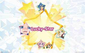 Lucky Star Quot... Funny Lucky Star Quotes