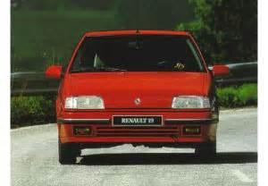 Auto 19 : 1991 renault 19 cabriolet automatic related infomation specifications weili automotive network ~ Gottalentnigeria.com Avis de Voitures