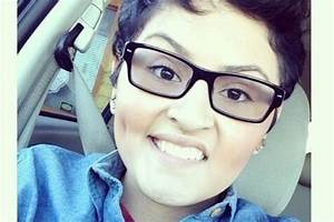 Fundraiser by Jessica Marina : Yaritza Lopez Funeral Expenses