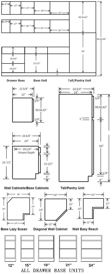 upper cabinet height options standard wall cabinet depth kitchen www redglobalmx org
