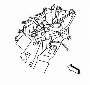 25 Chevy S10 2 2 Engine Diagram