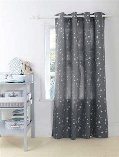 rideau enfant on pinterest curtains rideau chambre b 233 b 233