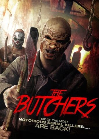 milly shapiro hills have eyes hickey s house of horrors raw review the butchers aka