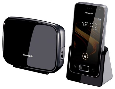 phone wifi cordless phone does dect wifi gps on android 4 0