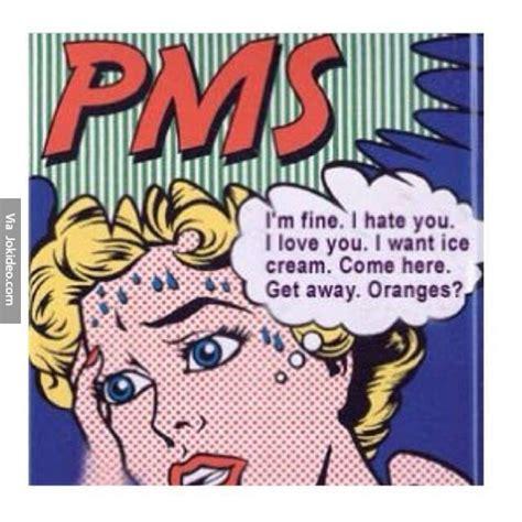 Pms Memes - funny pms memes 28 images when pms strikes the meta picture pms meme www pixshark com
