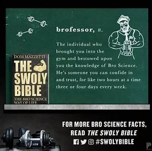 Bro Science On Twitter   U0026quot Tag Your Brofessor  S     T Co  Uuhk5mqsuz U0026quot
