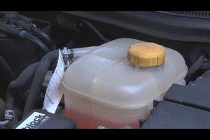 kühlwasser auto kaufen k 252 hlwasser kaufen hinweise