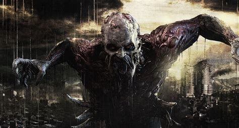 cool dying light video lets  dropkick zombies