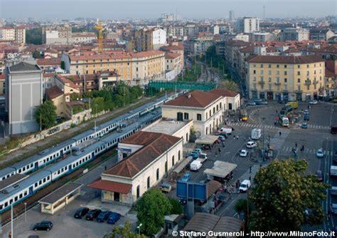 stazione di porta genova milanofoto archivio immagini di gt 20110923
