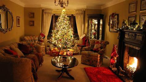 Christmas Tree Decoration Time Lapse Youtube