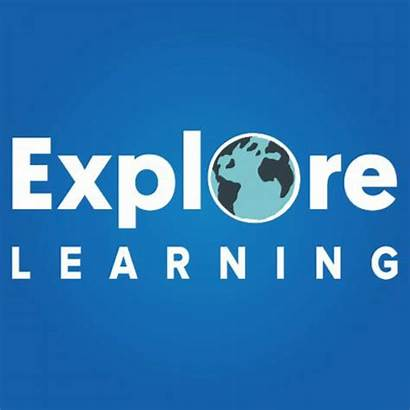 Explore Learning Ireland Planning Northern Centre Approval