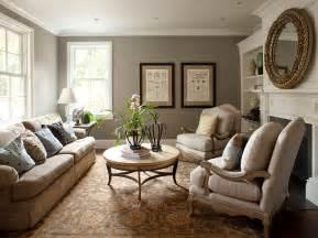 dutch colonial home home bunch interior design ideas