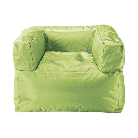 poltrona gonfiabile ikea divani e poltrone per esterni perfetti anche in casa