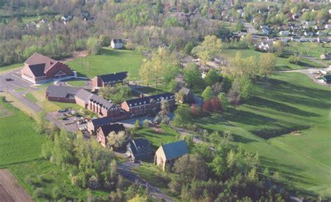 kings edgehill school