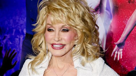 A board or frame on wheels used for…. Country Legend Dolly Parton Helped Fund Moderna's ...