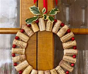 100 DIY Christmas Decorations That Will Fill Your Home
