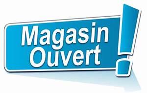 Magasin Ouvert Dimanche Orleans : photos illustrations et vid os de heure d 39 ouverture ~ Dailycaller-alerts.com Idées de Décoration