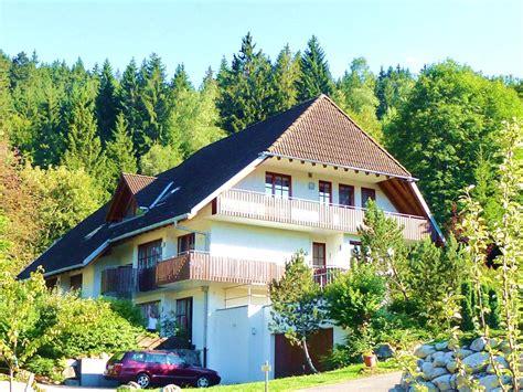 Wohnung Mieten Tuttlingen Ebay by Terrasse Auf Garage Baden Wurttemberg