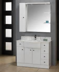 white vanity bathroom ideas a sophisticated white vanity gives your bathroom a clean appearance bathroom vanities articles
