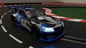 Carrera Go Autos : carrera go autos mit beleuchtung ~ Jslefanu.com Haus und Dekorationen