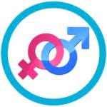 Ssw Geschlecht Berechnen : baby horoskop geburtshoroskop berechnen ~ Themetempest.com Abrechnung