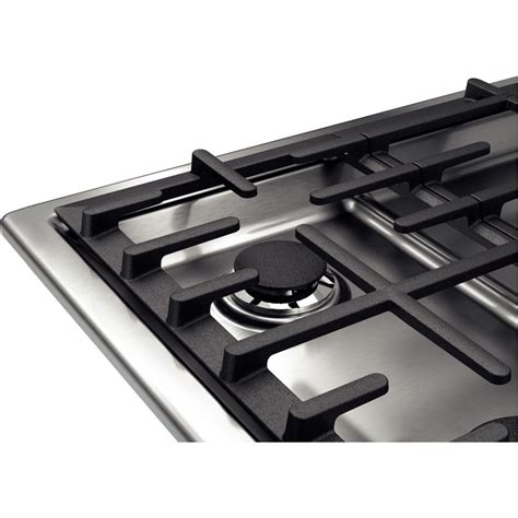 ngmuc bosch  series  gas cooktop  burners