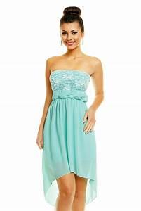 Kleider In Türkis : sinnemaxx online shop f r young fashion style g nstige cocktailkleider online bestellen ~ Watch28wear.com Haus und Dekorationen