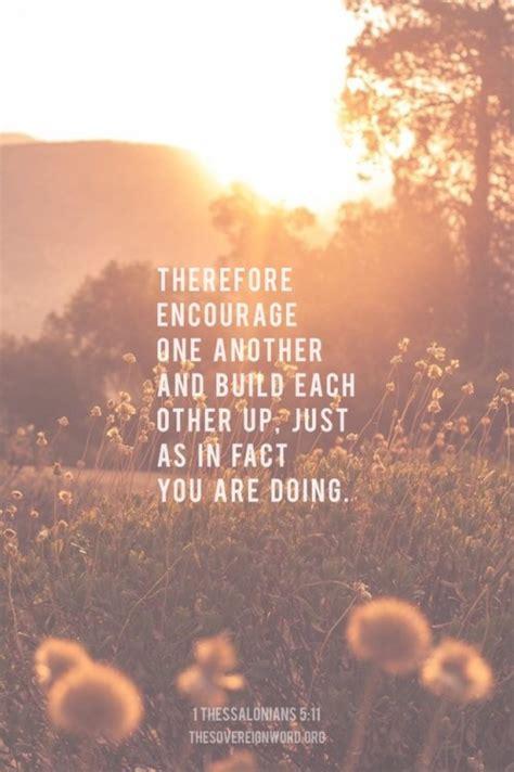 encourage  tumblr