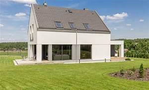 Projekty domů cena