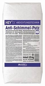 Schimmel Im Putz : putz sack mischungsverh ltnis zement ~ Watch28wear.com Haus und Dekorationen
