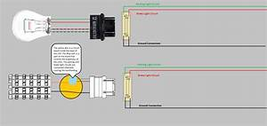 Front Turn Signal Parking Light Wiring Diagram 2012 Jeep Patriot