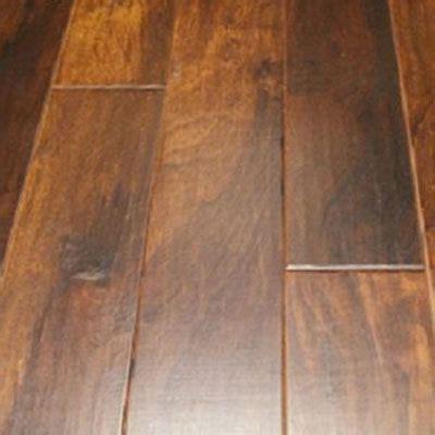 hardwood floors in the kitchen southland floor balboa brown 7011 flooring hq 7011