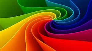 Vivid, Colors, Wallpaper