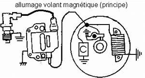 Tester Bobine Allumage Moto : fragilit de la bobine du t150 ~ Gottalentnigeria.com Avis de Voitures