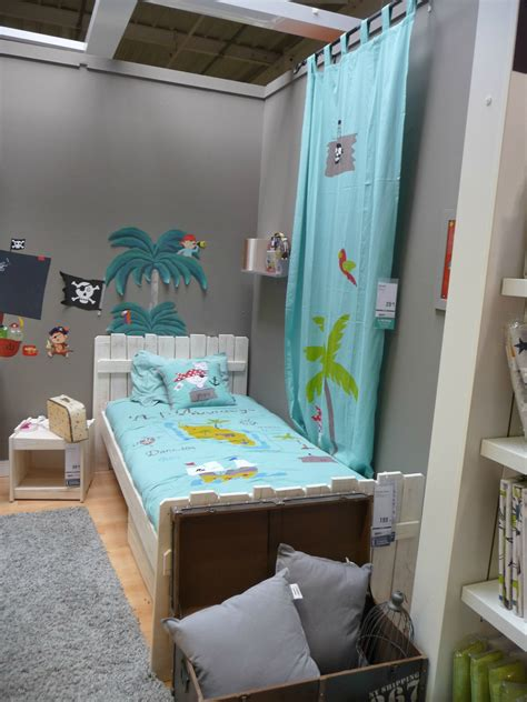 alinea chambre a coucher alinea chambre alinea chambre with